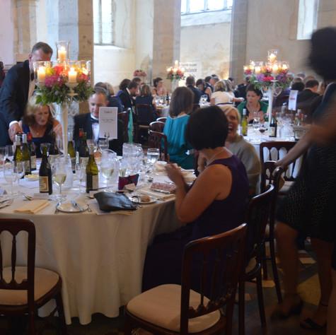 Wye Charity Ball 5
