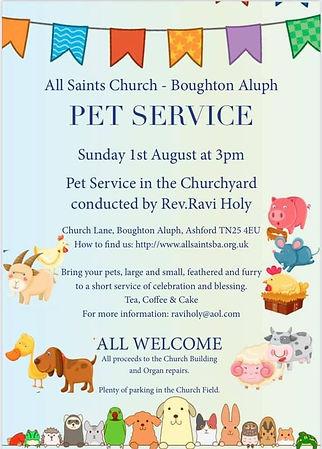 pet service.jpg