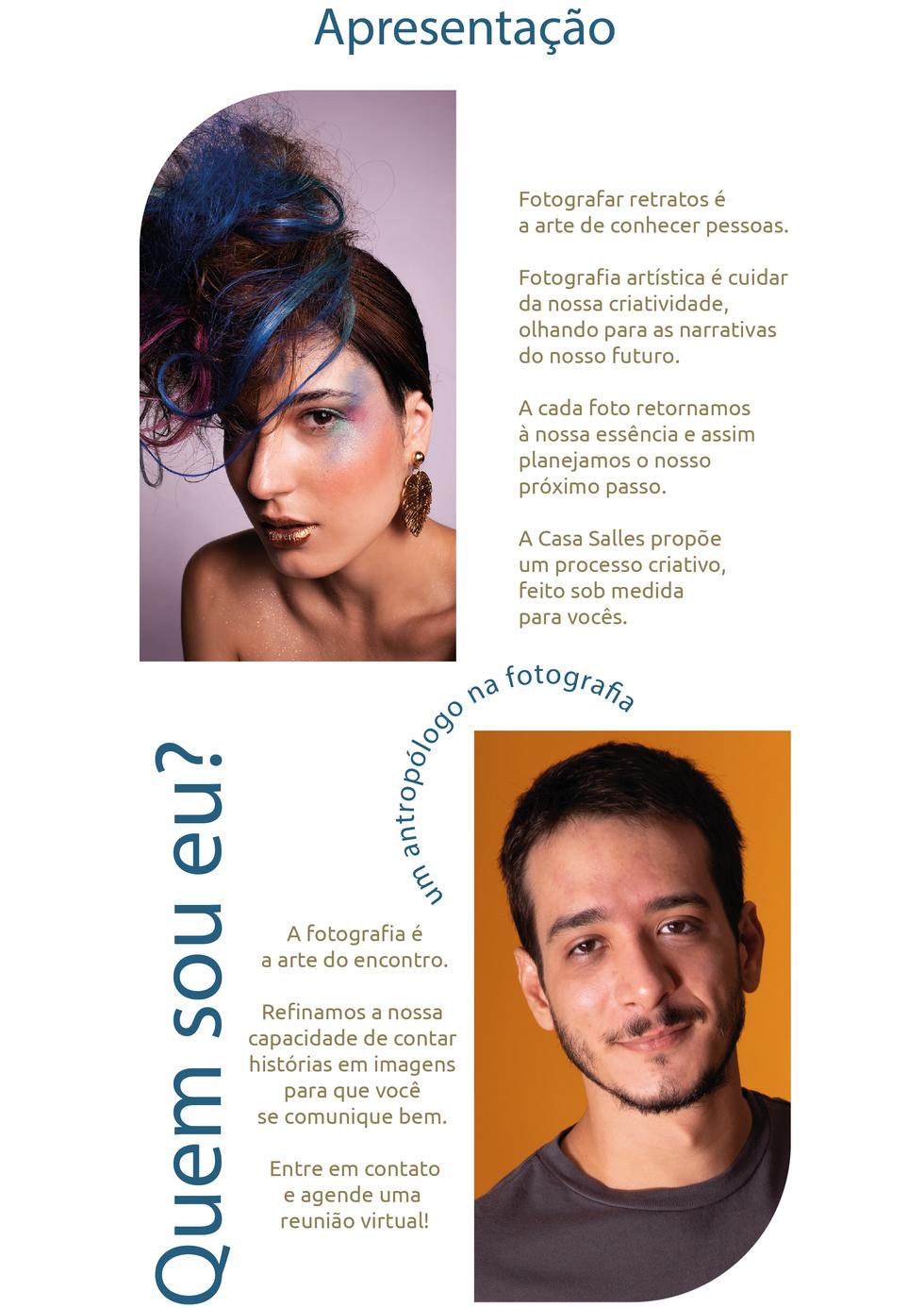 Pedro Salles 02_Prancheta 1.png