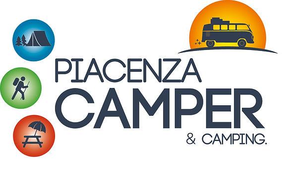PIACENZA CAMPER