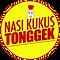 NKT logo_outlineai-01.png