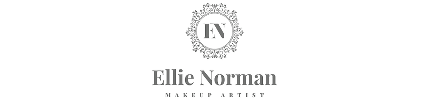 Ellie Norman Logo