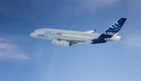 bizpay & Airbus