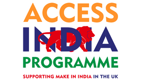 bizpay accepted to join the first cohort of the Access India Programme