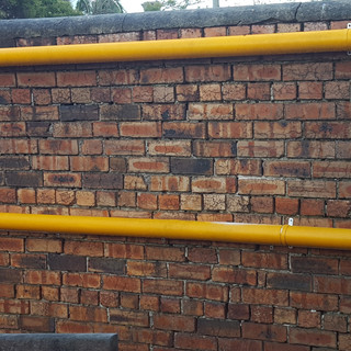 Before Repointing back wall.jpg