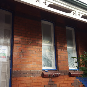 Before Tuckpointing small Sydney home.jpg