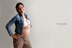 maternity gallery