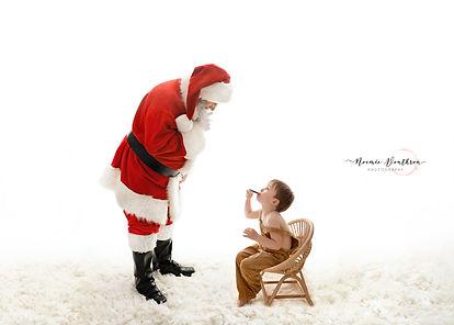 Secret santa reduced 3.jpg