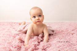 Baby 3 months