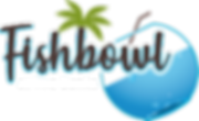 Fishbowl_logo_final_white text.png
