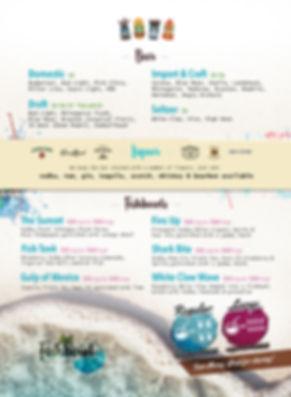 drink menu for site.jpg