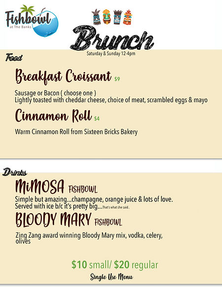 brunch menu revised.jpg