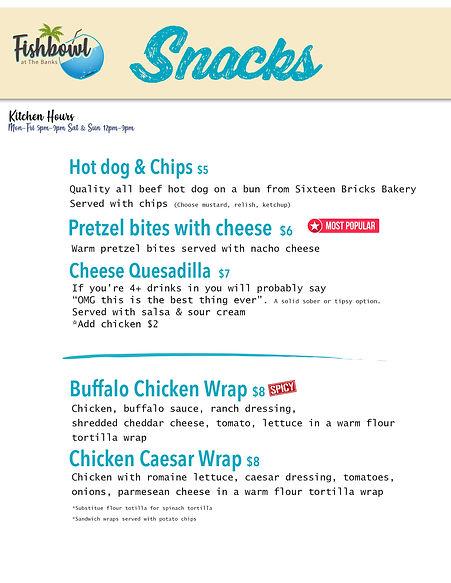 New food menu march 2021.jpg