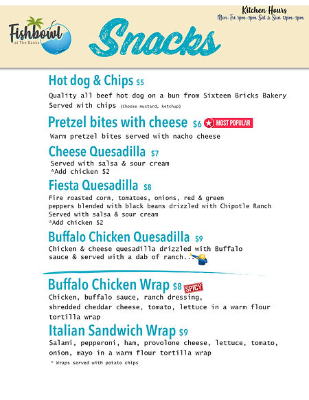 new food menu AUGUST 2021 (1).jpg