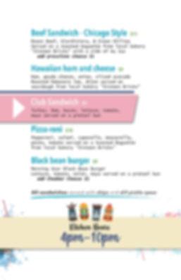 food menu for site.jpg