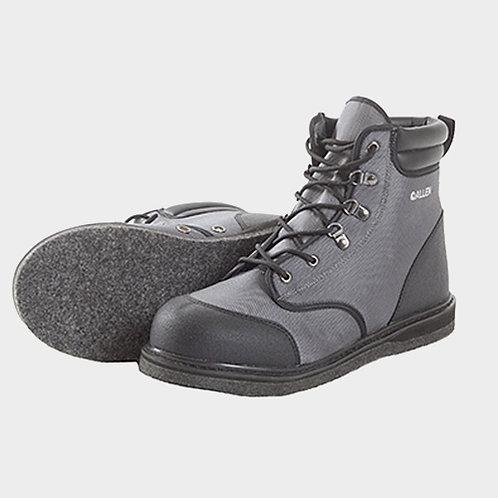 Allen Cases Antero Felt Sole Wading Boots