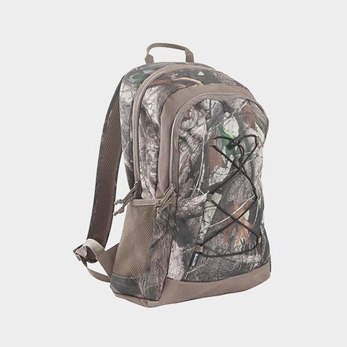 Allen Cases Daypack Timber Raider
