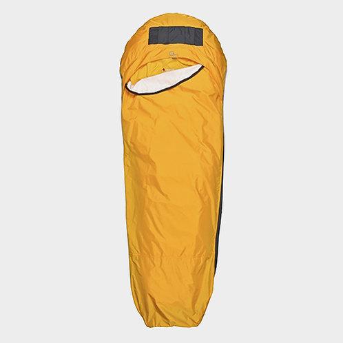 Chinook Mummy Ascent Bivy (1 Person) Sleeping Bag