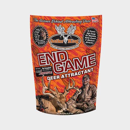 Antler King End Game Attractant