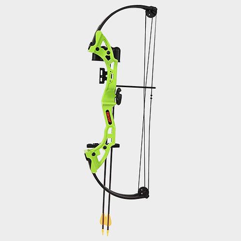 Bear Archery Brave Youth Bow