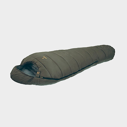 Browning Camping Kenai (Super-Wide) Sleeping Bag