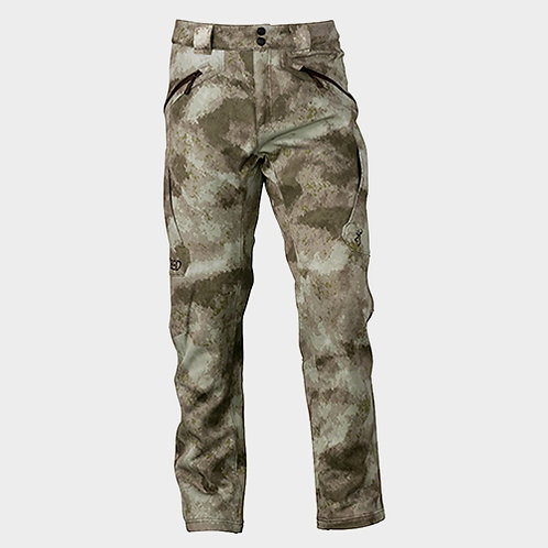 Browning Men's Hell's Canyon Speed Backcountry Pants