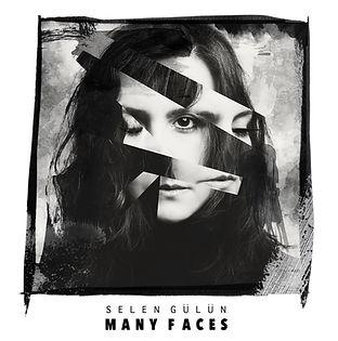Many Faces-Album Cover-3 copy.jpg