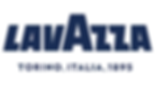 lavazza-vector-logo.png