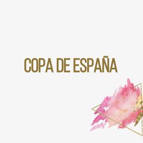 Copa de España 2020