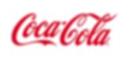 CC logo fondo blanco (1).png