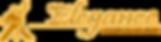 Logo ELEGANCE.png