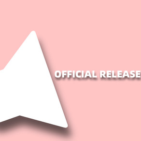 OFFICIAL RELEASE