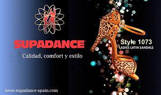 Supadance Spain 01-2020.jpg
