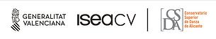 logo ISEACV nuevo.png