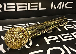 gold%20plated%20microphone_edited.jpg
