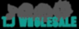 TJ logo-01.png