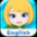 Magna App Image.png