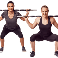 body-fitness-png-8.png