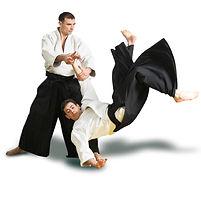 aikido.jpg