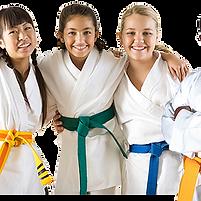 judogiovani.png