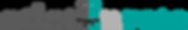 Logo - atleti in rete-trasparente.png