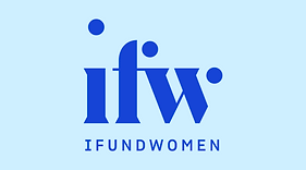 iFW_1200x630_idea_logo.png