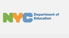 nyc_edu_logo.5eb1e0e05588b.png