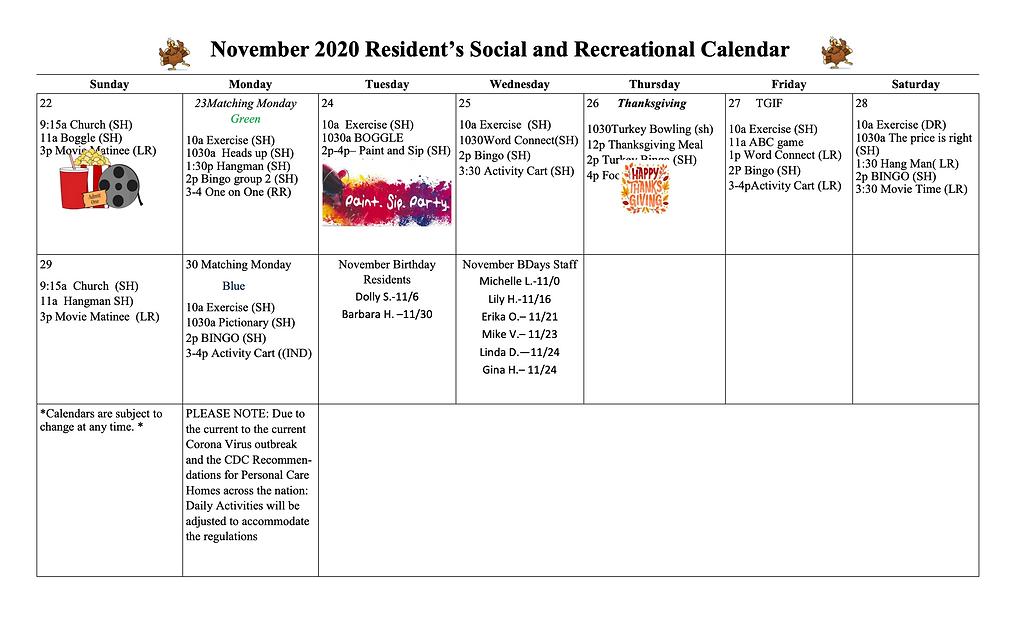 November 2020 RES23.png