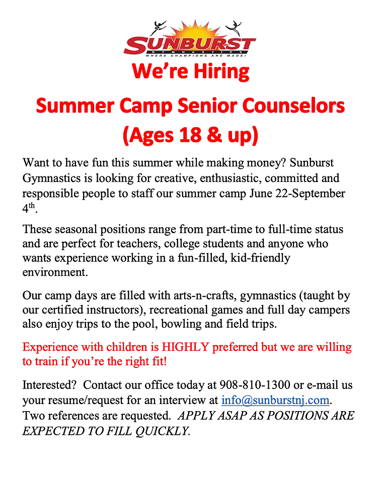 Summer Camp Hiring Flyer.png