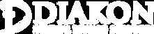 Diakon Logo.png