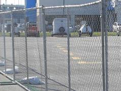 Construction_Fencing2-960x355.jpg