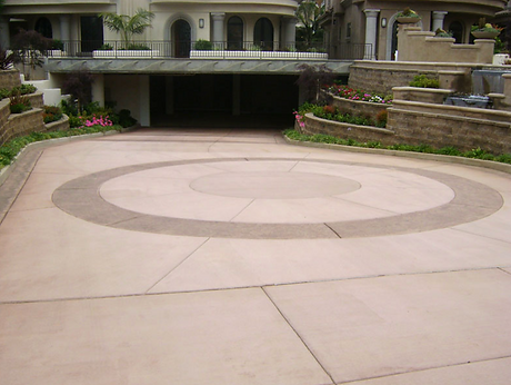 cement-contractor-sandiego.png