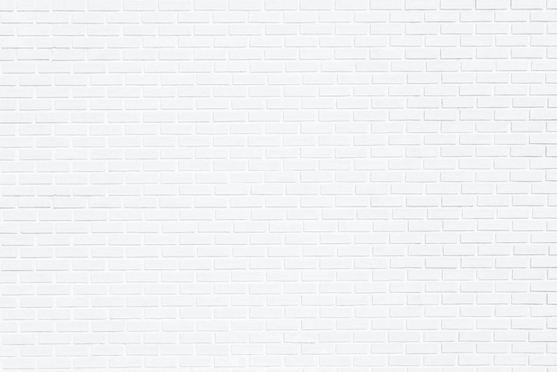 white brick wall for background.jpg