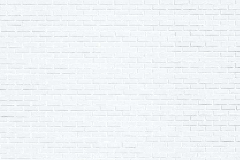 white brick wall for background.jpg